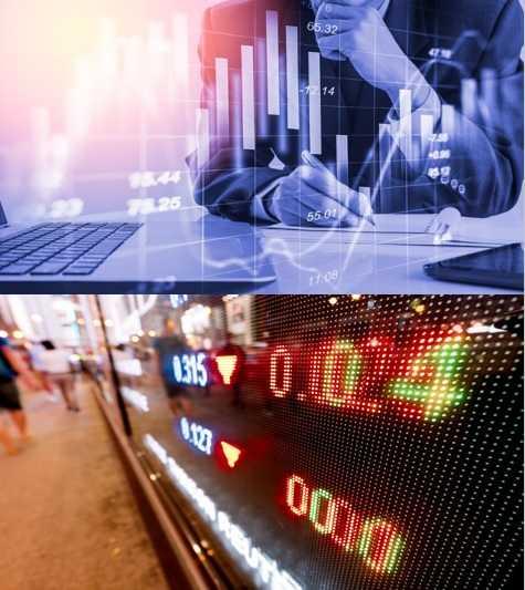 para que sirve invertir en la bolsa de valores