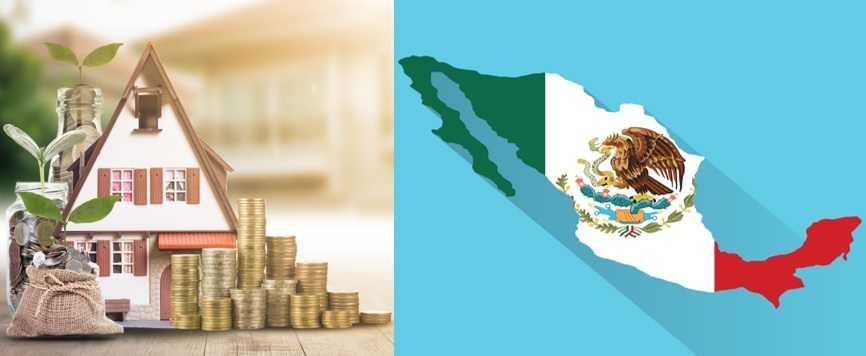 microcredito en mexico